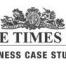 times-100-case-studies