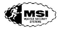 msi-vehicle-security-systems